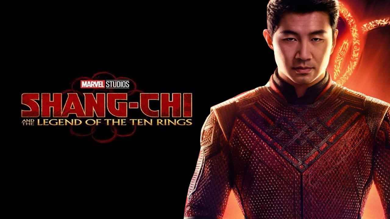 ABOMINATION IS BACK: A New Trailer For Marvel's 'Shang-Chi and the Legend  of the Ten Rings' Arrives With Some New And Old Foes -
